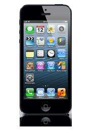 iPhone 5 black 16GB - 0 €, Sony Xperia Z - 0 €, Blackberry Z 10 - 0€ mit Special Call & Surf Mobil
