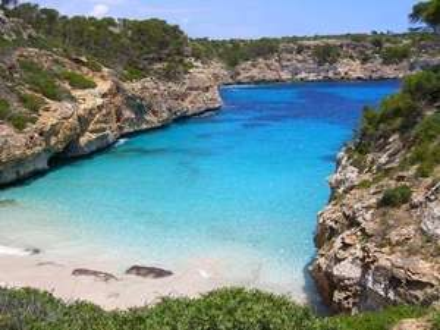 6 Tage Mallorca, Apartment, Flug, Mietwagen für 2 Personen 127,00€ p.P.
