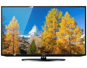 "Samsung LED-TV 40"", UE40EH5200SXZG 382 @MeinPaket  (Idealo + Versand :409€)"
