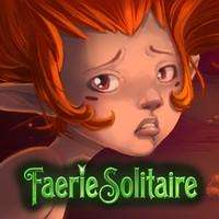 [Steam] Faerie Solitaire
