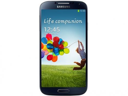 Samsung Galaxy S4 [!] I9505 16 GB für 549 € zum Vorbestellen [lokal] Bielefeld OHNE VERTRAG