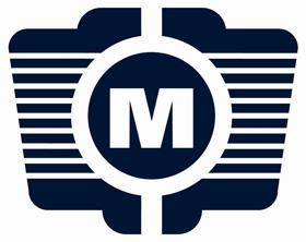 Gratis Motor Music Label Sampler @Amazon (Erscheinungsdatum : 1. April 2013)