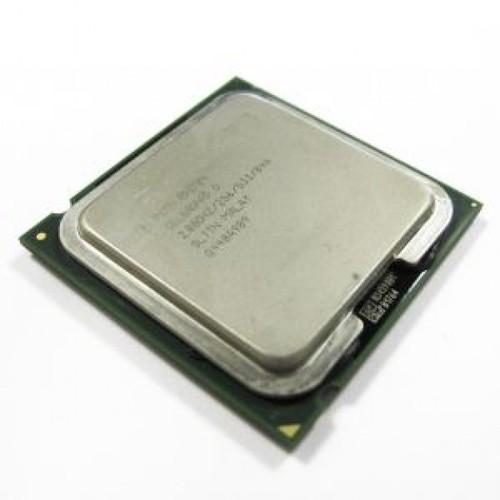 UPDATE: Intel Celeron 3,0 Ghz CPU Sockel 775 für nur 1,99 EUR inkl. Versand [gebraucht/1 Jahr Garantie]