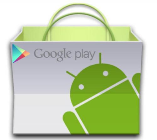 [Android] Dropsync PRO 50% reduziert
