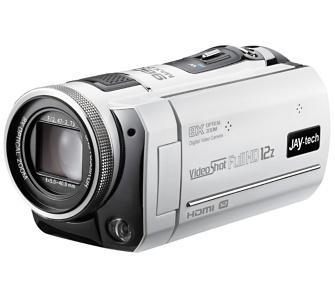 Einfacher Camcorder für 99,95 inkl. Versand @plus.de