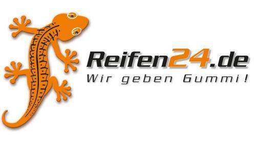10% Rabatt auf Motorradreifen bei Reifen24  funktioniert noch
