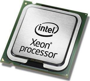 Intel E5-2620 (Sockel 2011) 6-Core für 313 Euro @ Amazon Marketplace