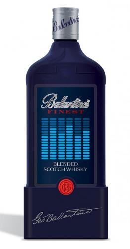 [LOKAL 8* in Hamburg] Schwartau Extra Kofitüre 340g 1,11€, Jim Beam / Ballantines 40% Gordons Gin 37,5% 0,7L 8,88€, Müllermilch 0,4L 0,49€ @ Kaufland