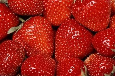 [Penny Markt] evtl. Bundesweit?! 3 x 500g Erdbeeren für 1,29€ !!!!!