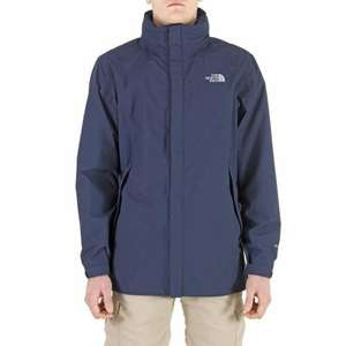 50% Rabatt-Aktion auf The North Face Kleidung + Versand @Amazon-Marketplace