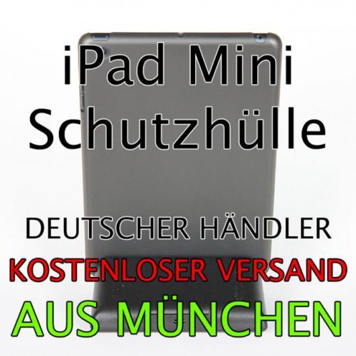 Schutzhülle für iPad Mini