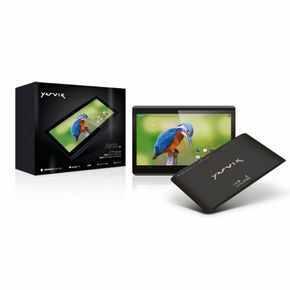 """Yarvik TAB10-201 Xenta 10"""" Tablet für 199€ inkl. Versand (anstelle von 229.90€ + 4,99 € Versand) Android 4.1"""