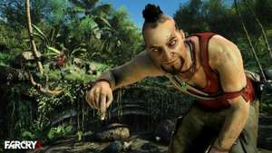 [UPlay] FarCry 3 bei Greenmangaming