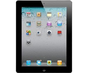Apple iPad 2 Wi-Fi 64 GB + 3G für nur 484,- EUR inkl. Versand
