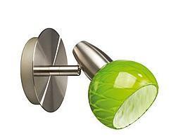 Philips Leuchten bis zu 60% bei B4F / Garten- , Decken-, Wand, Living-Colours und Wake-Up-Leuchten
