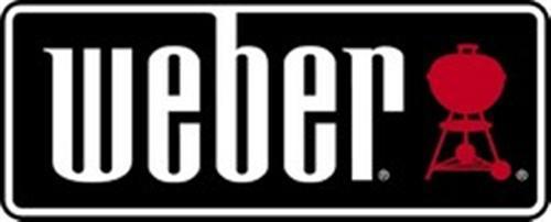 Weber Master-Touch GBS 57 + Grill Bibel