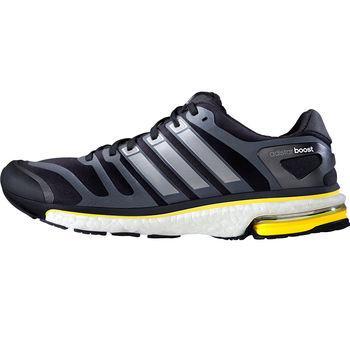 Adidas Boost bei wiggle für 114,72 € + 4% qipu