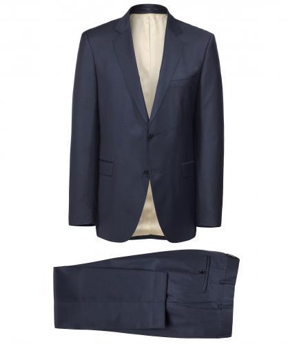 """Tom Herren Anzug """"Royal Suit"""" abzgl. Qipu und Newsletter-GS fuer 86,10 Euro !!!"""