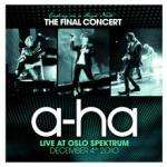 4 Songs von a-ha als Gratis-Download @Media Markt