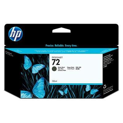 HP  72 Tintenpatrone für T610 620 770 790 1100 1120 1200 1300 2300 für 38€ !
