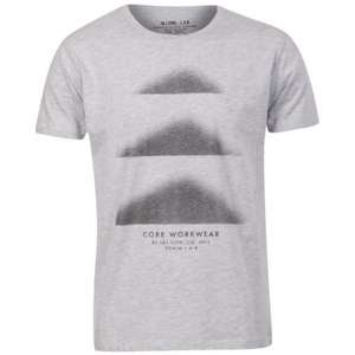 "Jack&Jones™ - Herren T-Shirt ""Dust"" für €7,41 [@Zavvi.com]"