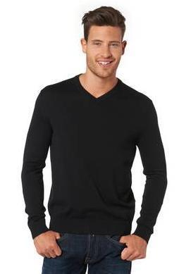 [Galeria Kaufhof] Esprit Pullover in verschiedenen Farben ab 14,95€