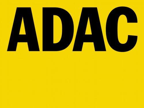 ADAC Start-Set für Fahrschüler in NRW (Kostenlose Jahremitgliedschaft + ADAC Sicherheitstraining)