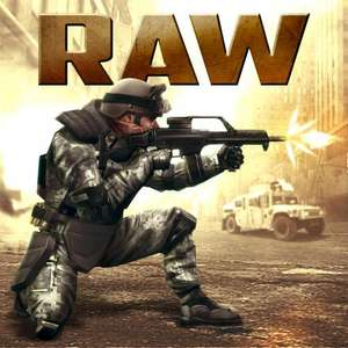 Rival at War [iOS] Kostenlos