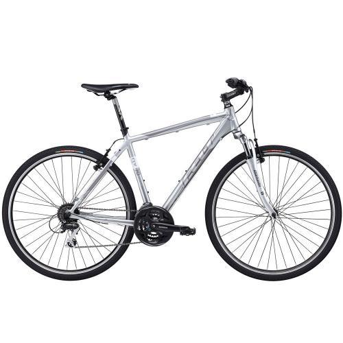[lokal DO]Felt QX 70 2012 Damen oder Herren Crossbike