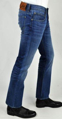 Lee Jeans Rydell - stage 2. Wahl                preisvergleich 64,95