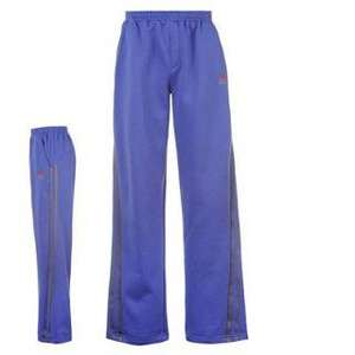 Lonsdale Jogging Pants Mens bei sportsdirect.com