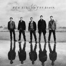 New Kids On The Block - 10 *MP3-Download @ musicload* 12 Tracks