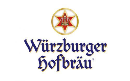 1x Sixpack Freibier in Würzburg