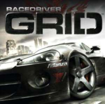 [STEAM] Racedriver Grid für 2,88 bei Getgamesgo.com