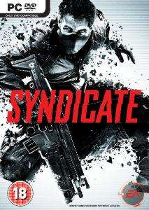 (UK) Syndicate [PC] für 3.16€ @ Zavvi