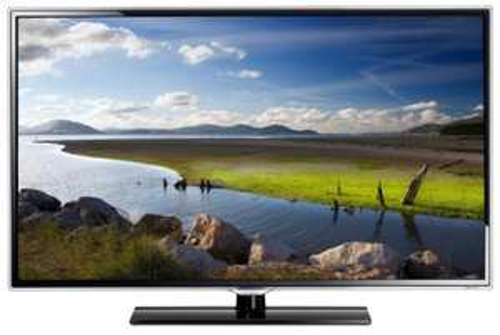 Samsung LED TV Ue50es5700 Smart TV bei Media Markt Kiel und Schwentinetal