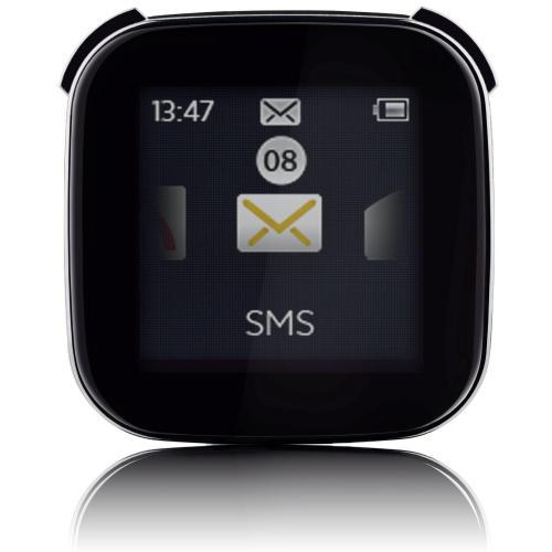 [Gebraucht] Sony Ericsson LiveView für 8,99 € @Ebay