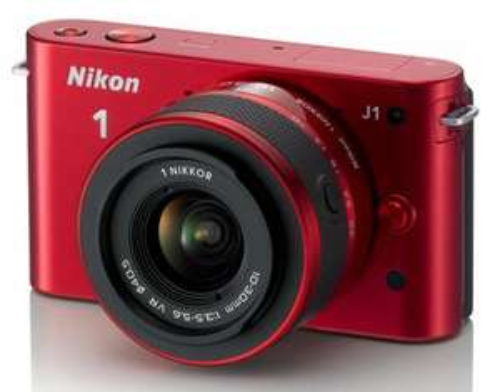 [online] Nikon 1J1 mit 10-30mm @ Saturn Sunday