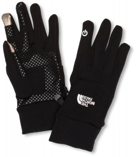 THE NORTH FACE Herren Handschuhe Etip @ amazon.de