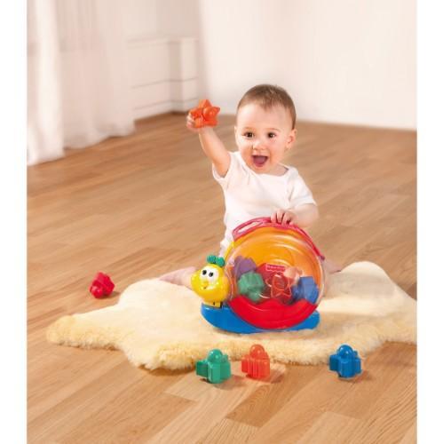 Baby Lammfell 70-80 cm *Neukunden*