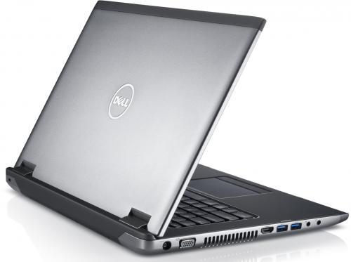 """Dell Vostro 3460 14"""" Officenotebook, i3 2,5 ghz für 474,81 € inkl Versand"""
