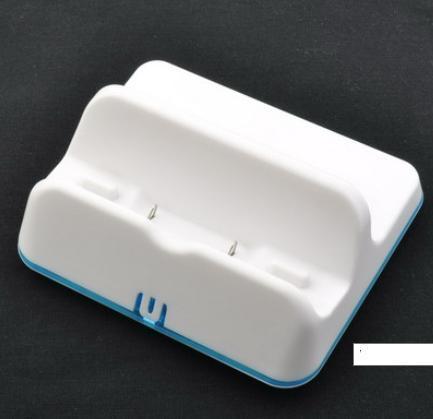 (CN) Nintendo Wii U Dock für 4,66€ @Ebay