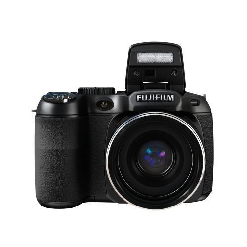 Fujifilm FinePix S2980 @amazon WHD