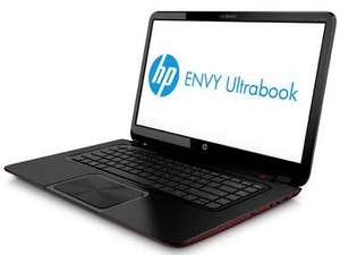 hp Ultrabook 4-1000sg LIDL Online-Shop