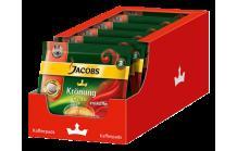 [Saturn] JACOBS Krönung Crema entkoffeiniert 6 x 16 Pads nur 6,- € (bei Abholung) ansonsten 4,99- € Versand