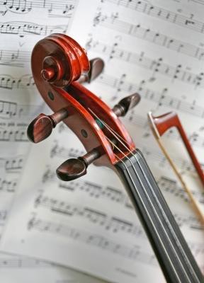 """Download """" populäre klassische Musik"""" Mozart, Beethoven,...."""" (96/192khz)  kostenlos: Erhältlich in Stereo-oder 5.1-Format"""