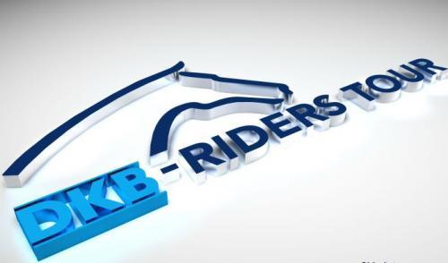 DKB Riders Tour freier Eintritt dank DKB Visa Karte (Hagen, Hamburg, Wiesbaden, Münster, Paderborn, Hannover, München)
