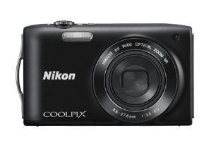 [Refurbished] Nikon Coolpix S3300 für 59,99€ und L310 für 99,99€ frei Haus @DC