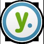 Yingiz.com startet Betaphase für Cashback von lokalen Partner (Total, Zara, Rewe, A.T.U, Hagebau, Dyson)