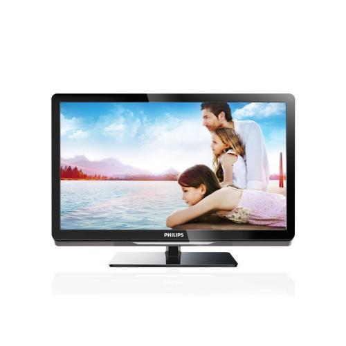 Philips 22PFL3507H/12 56 cm 22 Zoll LED-Backlight-Fernseher  (Idealo: 244€)